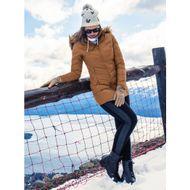 quero-um-casaco-para-usar-no-inverno