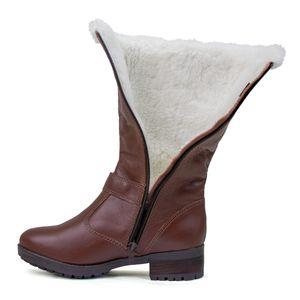 bota-feminina-montaria-marrom-forrada