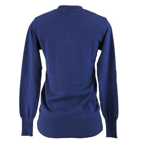 trico-azul-marinho-fiero-veneza
