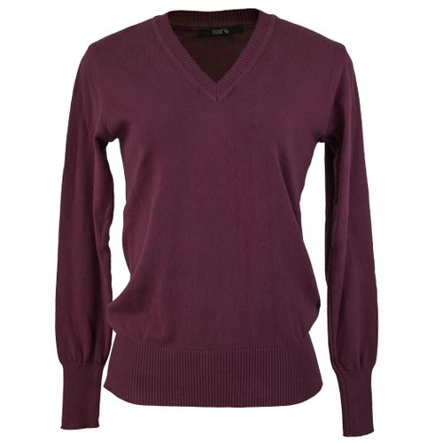 sueter-trico-feminino-fiero-vinho-em-algodao