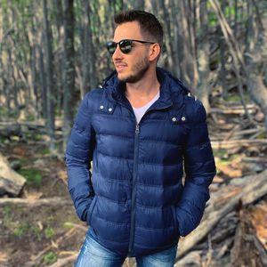 onde-comprar-casacos-com-pena-de-ganso-online