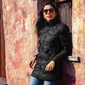casaco-preto-de-pluma-winter-fiero