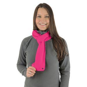 cachecol-termico-feminino-rosa