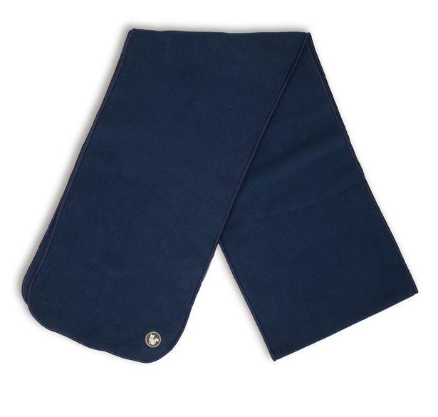 cachecol-fleece-azul-fiero