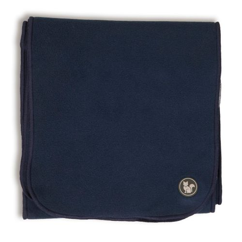 cachecol-termico-azul-escuro-em-fleece