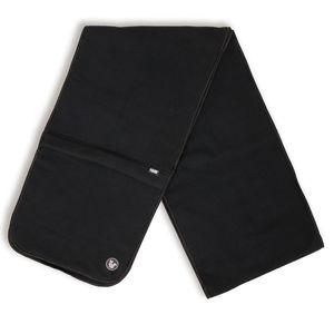cachecol-ziper-bag-thermo-fleece-fiero