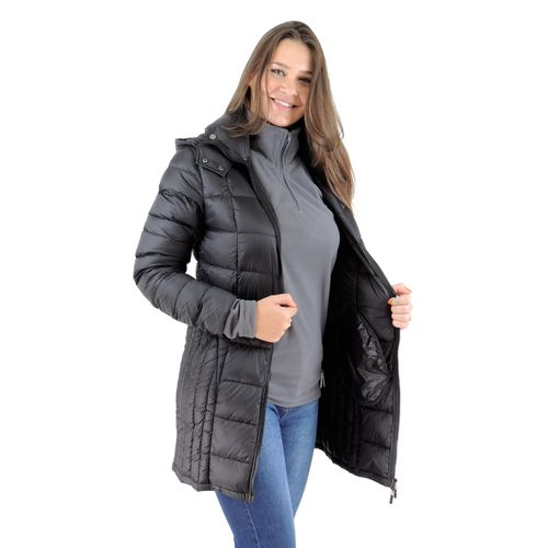 casaco-longo-de-plumas