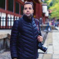 melhor-casaco-para-usar-no-inverno-do-japao