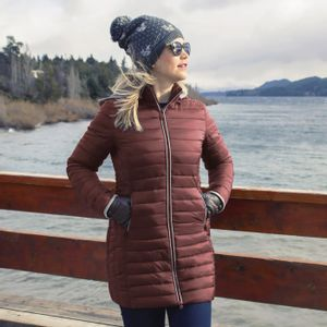 casaco-longo-feminino-mont-blanc-fiero