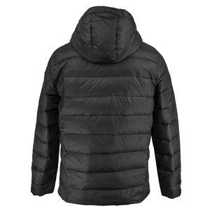 marca-de-casacos-masculinos-de-pena