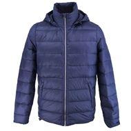 casaco-masculino-azul-marinho