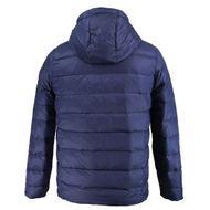 casaco-masculino-de-pluma-com-gomos-azul-marinho