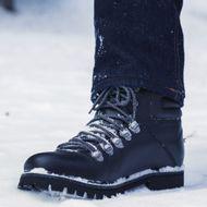 bota-em-couro-termica-para-usar-na-neve