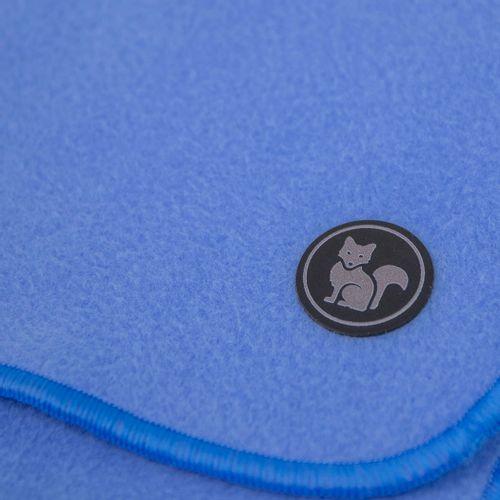 cachecol-azul-fiero-infantil-em-fleece