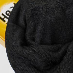 tecido-interno-meia-calca-heat-holders