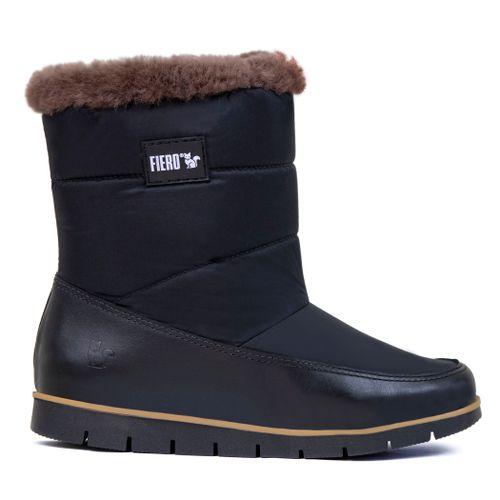 loja-de-botas-para-o-inverno-e-frio