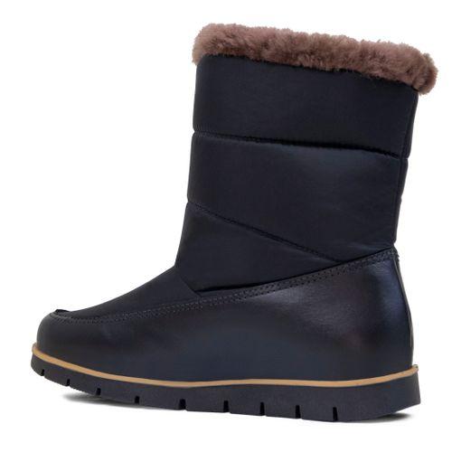 bota-cozy-snug-boot-da-fiero