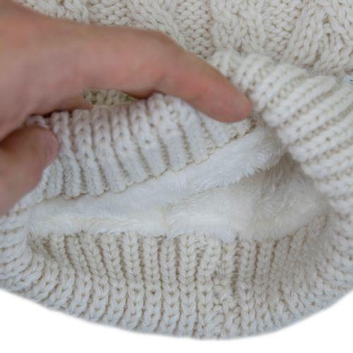 gorro-com-forro-termico-heat-holders-para-o-frio-intenso-e-neve