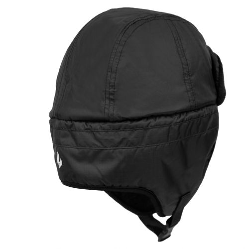gorro-heat-holders-estilo-aviador-para-neve