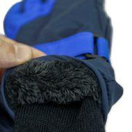 luva-infantil-para-aquecer-as-maos-no-inverno-e-neve