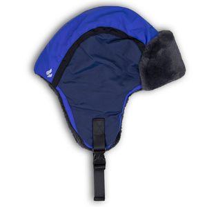 gorro-infantil-aviador-impermeavel-azul