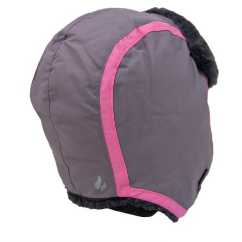 gorro-infantil-para-neve-da-heat-holders-rosa