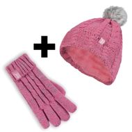 kit-termico-heat-holders-gorro-e-luva
