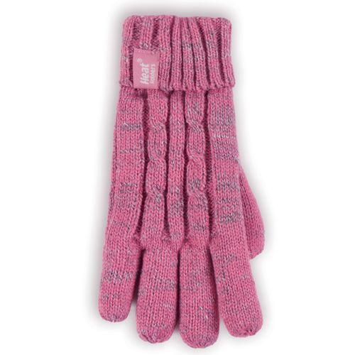 luva-em-trico-da-heat-holders-rosa