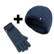 kit-masculino-infantil-termico-gorro-e-luva-heat-holders