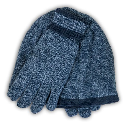 gorro-e-luva-termico-para-meninos-usar-no-frio-e-inverno