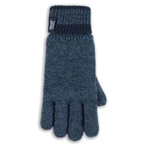 luva-masculina-termica-infantil-em-trico-para-o-frio