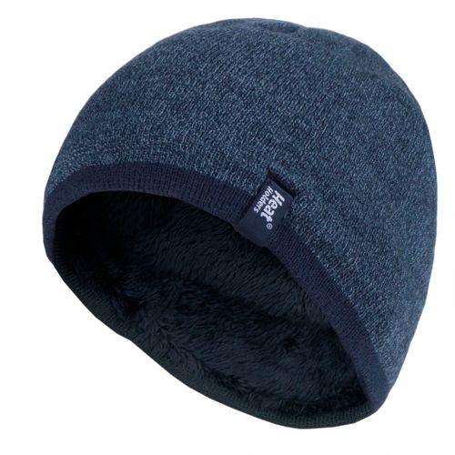 gorro-infantil-termico-masculino-azul-marinho-para-o-frio