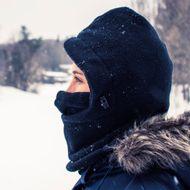 comprar-online-balaclava-para-neve