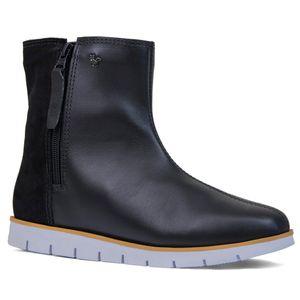 bota-zip-boot-fiero-feita-em-couro-preto-e-forro-em-la