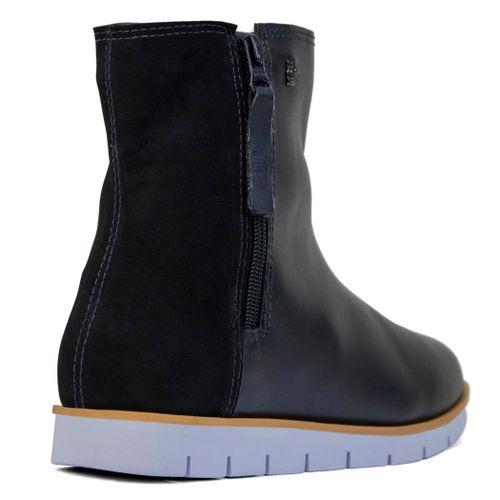 bota-em-couro-preto-termica
