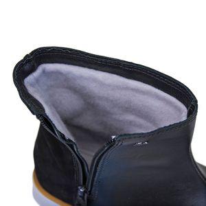 forro-termico-bota-feminina