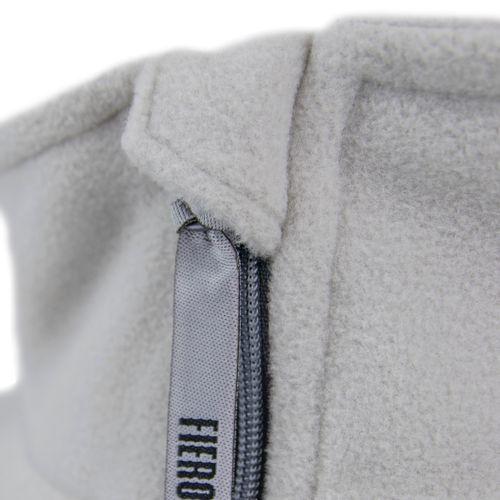 fleece-com-acabamento-premium
