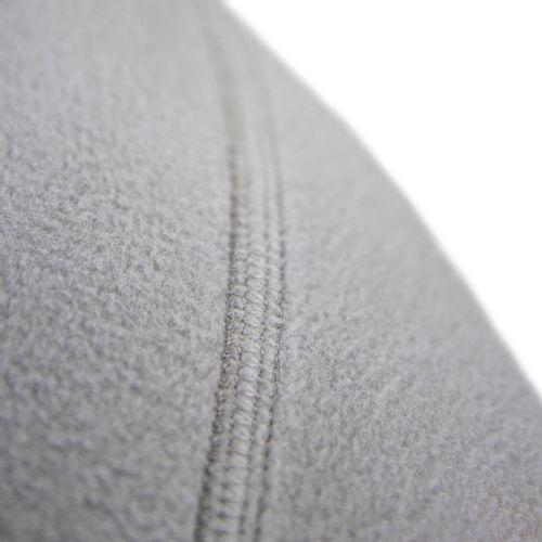 fleece-com-costuras-planas