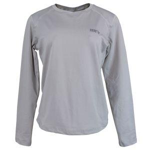 camiseta-termica-para-neve-feminina-cinza