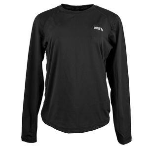 camiseta-termica-feminina-preta-segunda-pele-para-o-frio-e-inverno