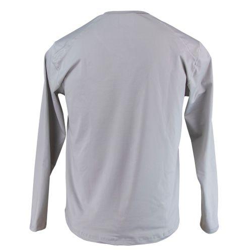 camiseta-cinza-para-o-frio