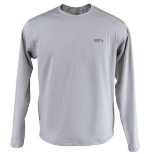 blusa-masculina-segunda-pele-cinza-regular-fit-fiero