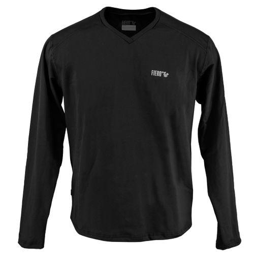 blusa-masculina-que-retem-o-calor-corporal