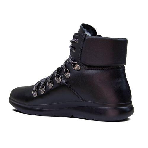 bota-masculina-fiero-march-urban-em-couro-preto