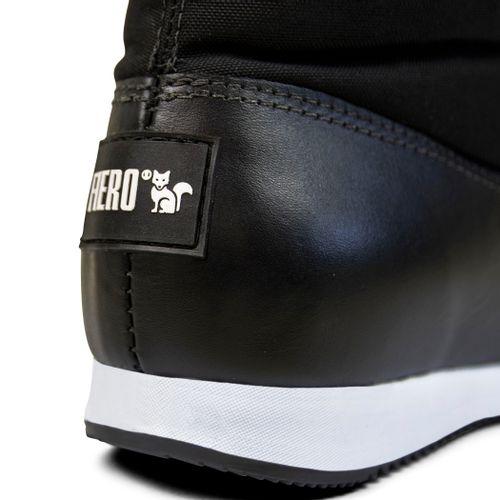 marca-de-botas-forradas