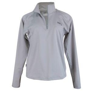 melhor-camiseta-termica-feminina-meio-ziper-para-o-inverno