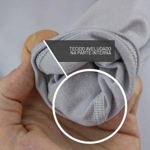tecido-termico