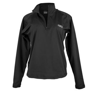 camiseta-termica-preta-segunda-pele-fiero-para-neve
