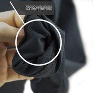 tecido-aveludado-camiseta-termica