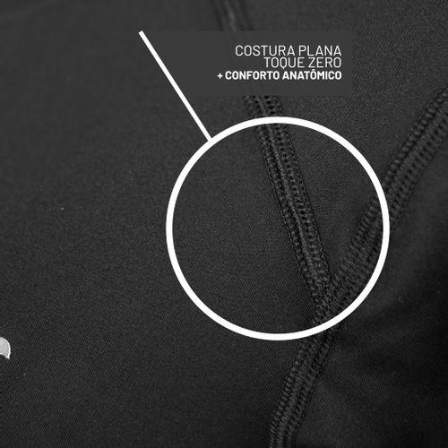 costura-toque-zero